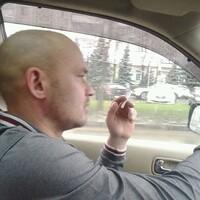 Рустем Гарифулин, 36 лет, Стрелец, Набережные Челны
