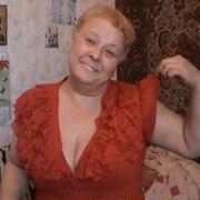 ирина 58 лет (Телец) Выборг