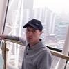 Олег, 43, г.Павлодар