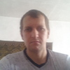 Андрей, 31, г.Бишкек