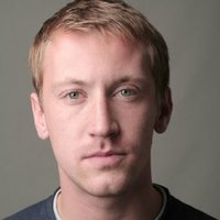 Николай, 36 лет, Лев, Брянск