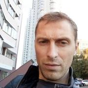 Константин, 39