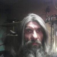 Nik, 56 лет, Дева, Иркутск