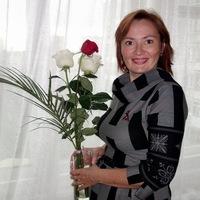 Алина, 49 лет, Дева, Санкт-Петербург