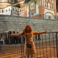 Жанна, 47 лет, Весы, Москва