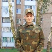 Вадим 29 Пинск