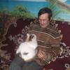 Виктор, 55, г.Бирск