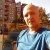 Paul, 44, Leicester
