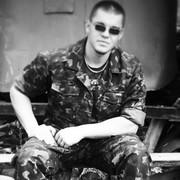 Shuller 32 года (Дева) на сайте знакомств Усть-Неры