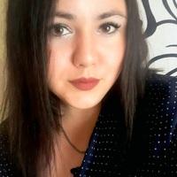 Анна, 25 лет, Рак, Выкса
