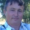 Петр, 51, г.Новомиргород
