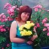 Yuliya, 32, Kharkiv