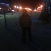 анатолий, 23, г.Сатпаев