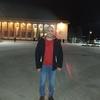 ivan, 42, Plovdiv