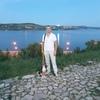 евгений, 39, г.Зеленодольск