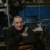 ВИКТОР, 48, Чугуїв