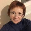 Tatyana, 43, Krasnoyarsk