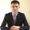 Роман, 32, г.Ижевск
