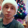 Viktor, 34, Voskresensk