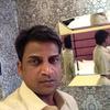 Raman, 40, г.Фатехгарх