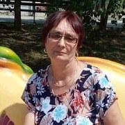 Светлана Анищенко 56 Новосибирск