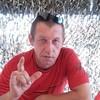 vova shustrikov, 43, Minusinsk