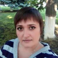 Аля, 35 лет, Телец, Тимашевск