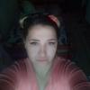 Алена, 30, г.Нижний Новгород