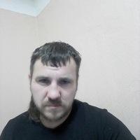 Анатолий, 36 лет, Скорпион, Ветрино