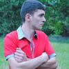Torq, 21, г.Ереван
