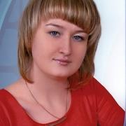 Юлия 31 Стаханов