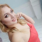 Lover 24 Одесса