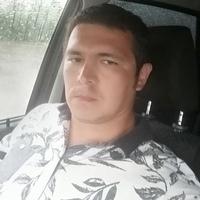 Вячеслав, 36 лет, Весы, Сочи