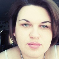 Юлия, 32 года, Дева, Донецк