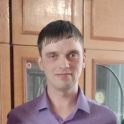 Сергей 28 Тайшет