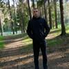Artem, 31, г.Соликамск