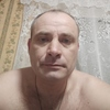 дмитрий ворошилин, 37, г.Краснодар
