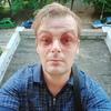 Misha puhov, 30, Protvino