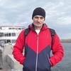 Евгений, 41, г.Зеленогорск (Красноярский край)