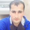 Rusik, 30, г.Ташкент