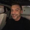 Jason chester, 30, г.Сан-Франциско