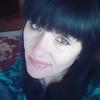 Анжела, 48, г.Кропивницкий