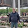 Александр, 33, г.Ставрополь