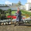 Валентина, 53, г.Ярославль