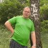 Александр, 33, г.Первомайский