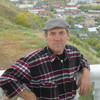 Сергей, 59, г.Тарко (Тарко-сале)