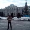 Александр, 34, Кельменці