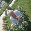 Наталья Кусмарцева( М, 92, г.Каменск-Шахтинский