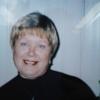 Татьяна, 62, г.Ейск