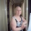 Анюта, 64, г.Отрадный